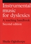Instrumental Music for Dyslexics: A Teaching Handbook, 2nd Edition (1861562918) cover image