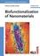 Biofunctionalization of Nanomaterials (3527313818) cover image