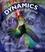 Engineering Mechanics: Dynamics, 2nd Edition (EHEP000218) cover image