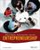 Entrepreneurship, Canadian Edition (EHEP003318) cover image