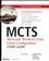 MCTS Microsoft Windows Vista Client Configuration Study Guide: Exam 70-620 (0470108819) cover image
