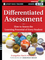 Differentiated Assessment: How to Assess the Learning Potential of Every Student (Grades 6-12) (0470230819) cover image