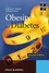 Obesity and Diabetes, 2nd Edition (0470519819) cover image