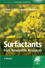Surfactants from Renewable Resources (0470760419) cover image