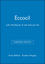 Eccoci! European Edition with Workbook & Lab Manual Set (0471659819) cover image