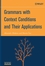 Grammars with Context Conditions and Their Applications (0471718319) cover image
