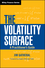The Volatility Surface: A Practitioner's Guide (0471792519) cover image