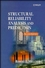 Structural Reliability Analysis and Prediction, 2nd Edition (0471987719) cover image