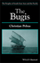 The Bugis (0631172319) cover image