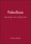 PaleoBase: Macrofossils Part 2 (Single User) (0632058919) cover image