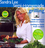 Sandra Lee Semi-Homemade Grilling (0696232219) cover image