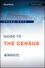 Guide to the Census, + Website (1118328019) cover image