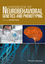 Handbook of Neurobehavioral Genetics and Phenotyping (1118540719) cover image