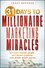 31 Days to Millionaire Marketing Miracles: Attract More Leads, Get More Clients, and Make More Sales (1118684419) cover image