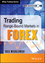 Trading Range-Bound Markets in Forex (1118692519) cover image