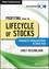 Profiting from the Lifecycle of Stocks: Strategies for Trading each Phase of a Stock Trend (1118693019) cover image