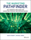 The Marketing Pathfinder: Key Concepts and Cases for Marketing Strategy and Decision Making (1118758919) cover image