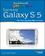 Teach Yourself VISUALLY Samsung Galaxy S5 (1118919319) cover image