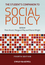 The Student's Companion to Social Policy, 4th Edition (1119960819) cover image