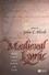Medieval Lyric: Middle English Lyrics, Ballads, and Carols (1405114819) cover image