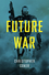 Future War (1509502319) cover image