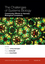 The Challenges of Systems Biology: Community Efforts to Harness Biological Complexity, Volume 1158 (1573317519) cover image