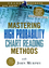 Mastering High Probability Chart Reading Methods (1592801919) cover image