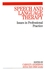 Speech and Language Therapy: Issues in Professional Practice (1861564619) cover image