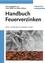 Handbuch Feuerverzinken, 3., vollständig überarbeitete Auflage (3527660119) cover image