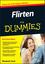 Flirten für Dummies (3527684719) cover image