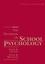 The Handbook of School Psychology, 4th Edition (EHEP000619) cover image