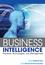 Business Intelligence (EHEP001619) cover image