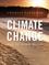 Climate Change (EHEP002419) cover image