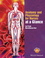 Anatomy and Physiology for Nurses at a Glance (EHEP003319) cover image