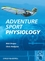 Adventure Sport Physiology (047001511X) cover image