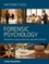 Forensic Psychology (047062051X) cover image