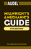 Audel Millwrights and Mechanics Guide, 5th Edition (047063801X) cover image