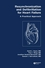 Resynchronization and Defibrillation for Heart Failure: A Practical Approach (047075771X) cover image