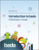 Introduction to bada: A Developer's Guide (047097401X) cover image