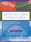 Architectural Structures (047172551X) cover image