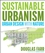 Sustainable Urbanism: Urban Design With Nature (047177751X) cover image