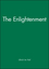 The Enlightenment (063120511X) cover image