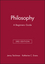 Philosophy: A Beginners Guide, 3rd Edition (063121321X) cover image