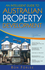 An Intelligent Guide to Australian Property Development (073140131X) cover image