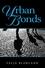Urban Bonds (074562801X) cover image
