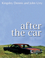 After the Car (074564421X) cover image