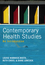 Contemporary Health Studies: An Introduction (074565021X) cover image