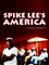Spike Lee's America (074565181X) cover image