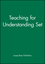 Teaching for Understanding Set (078798051X) cover image