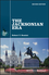 The Jacksonian Era, 2nd Edition (088295931X) cover image
